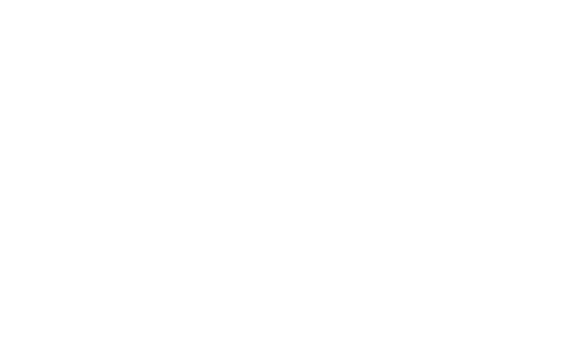 Furious Records