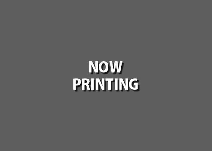 now-print1
