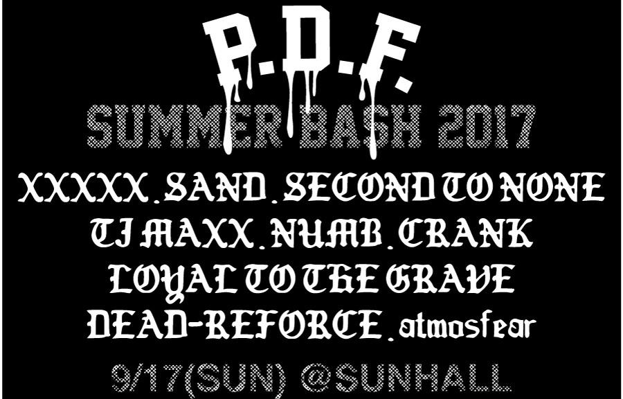 summerbash2017a